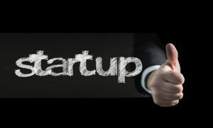 Start-up Go Goblik